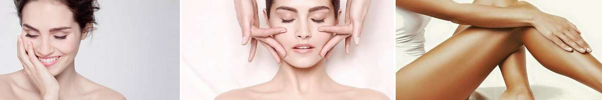 Revive Beauty Clinic Banner