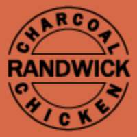 Randwick Charcoal Chicken Logo