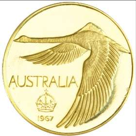 Brisbane Coin Gallery
