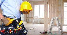 How to have an Affordable Home Renovation