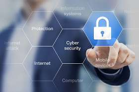 How cyber aware is your small business?