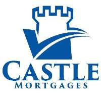 Castle Mortgages-Mortgage Broker Adelaide Logo