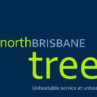 North Brisbane Trees Logo