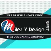 Website Design Affordable Price Logo