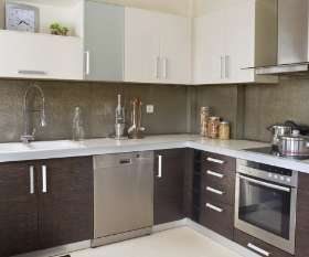 ESI Lifestyle - Kitchen & Bathroom Renovations Melbourne