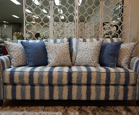 En Furnishing - Upholstered Furniture Store