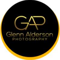 GAP Wedding Photography Adelaide Logo