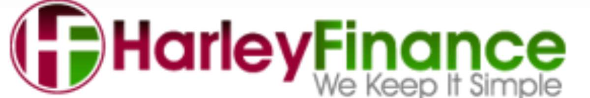 Harley Finance - Finance Brokers Australia Banner