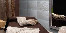 Broadway Grey Porcelain Ceramic Tile