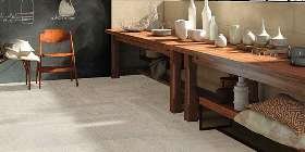 Mountain Stream Porcelain Ceramic Tile