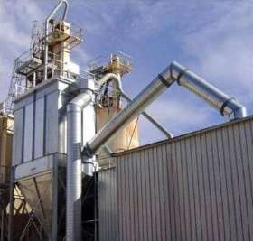 Dust Control Solutions - Mideco Jia Pty Ltd