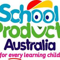School Products Australia Logo