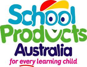 School Products Australia - Offering Logo Printing Services on School Items