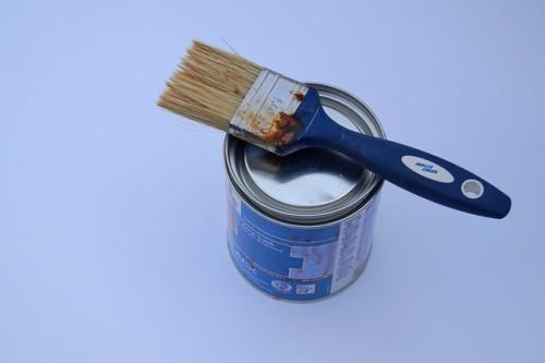 Tips for Buying Paint
