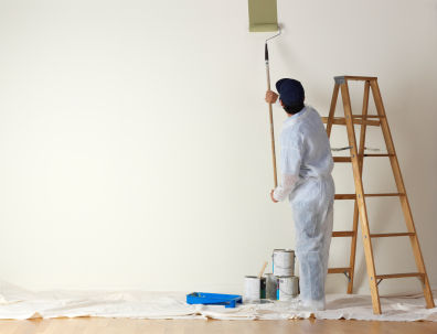 Fundamental Things to Consider for Hiring a Residential Painter