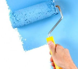 3 Interior Painting Tips for Painters Working with Interior