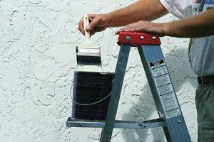 7 DIY Tips for House Painting