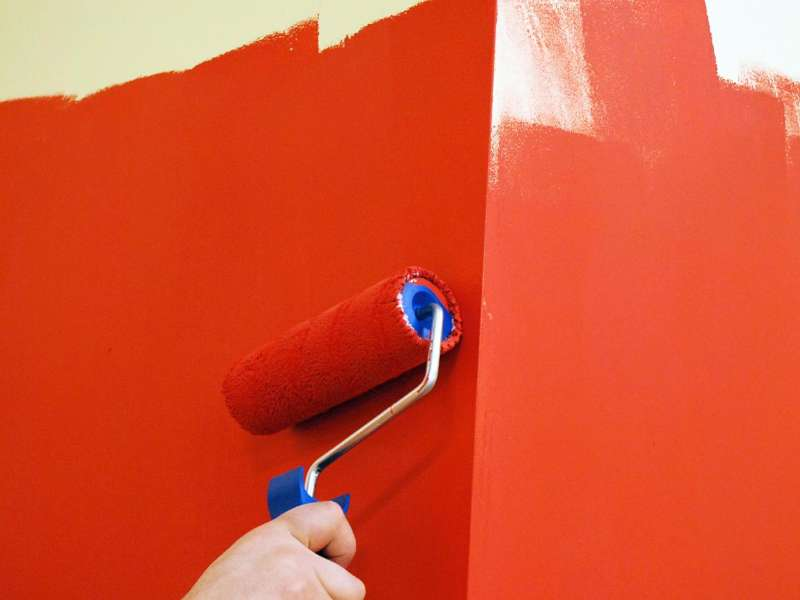 Interior Painting: Tips From The Experts