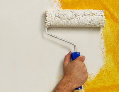 Tips for Hiring a Professional Painting Company