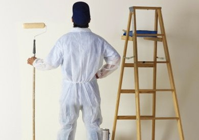 Tips on Getting Estimates To Paint Your Home