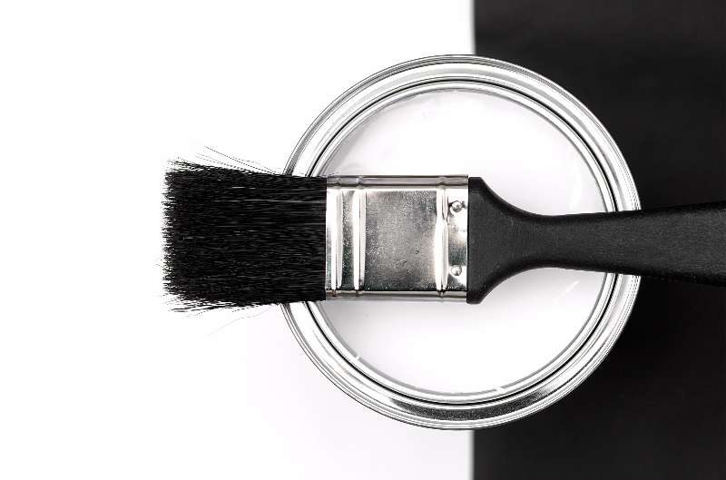 Tips for Choosing House Painting Colors