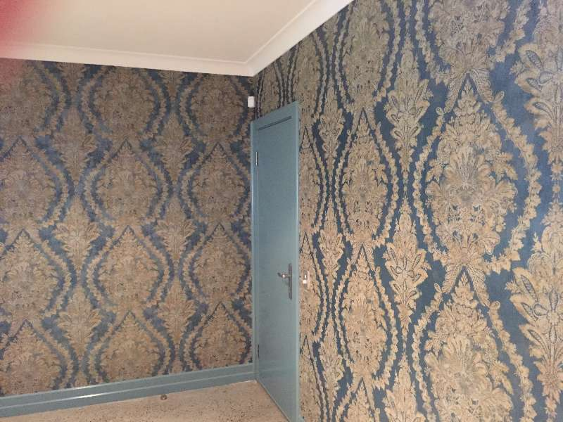 Wallpaper Installation Common FAQs