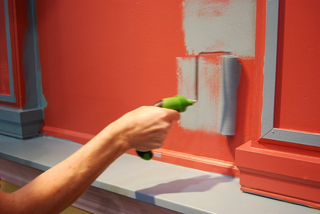 Five Questions to Ask a Professional Painting Contractor Before Hiring