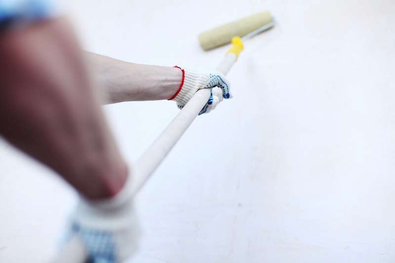 Selecting Painting Contractors is Simple Nowadays