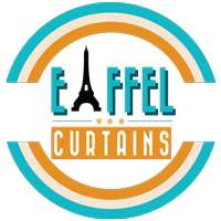 Eiffel Curtains and Blinds Logo