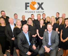 foxfinancegroup.com.au