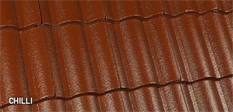 Concrete Roof Tiles Elabana
