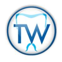 Tony Weir Orthodontics Logo