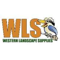 Western Landscape Supplies Logo