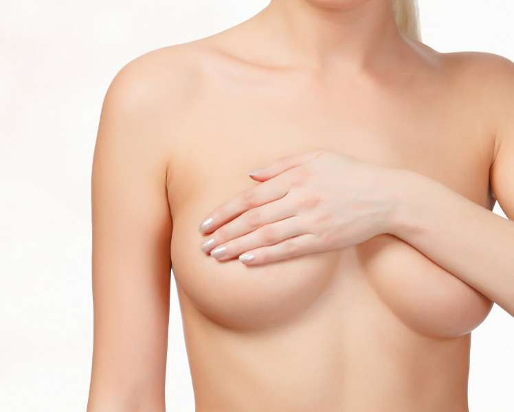 WHICH BREAST SURGERY IS RIGHT FOR YOU?