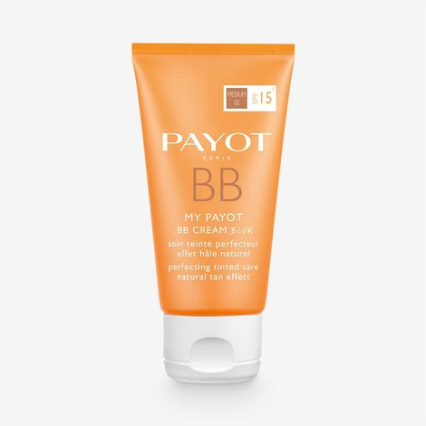 My Payot BB Cream Blur Medium SPF15