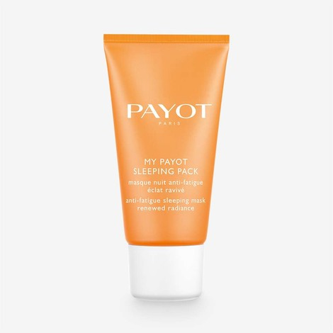 My Payot Sleeping Pack (Mask)