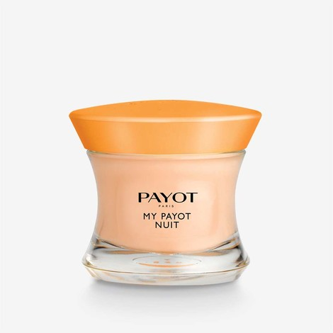 My Payot Nuit (Night)