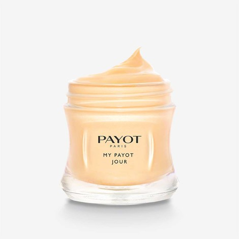 My Payot Jour (Day)