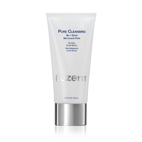 Pure Cleansing Gelée