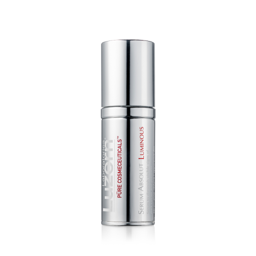 Serum Absolute - Luminous Perfecting Complex