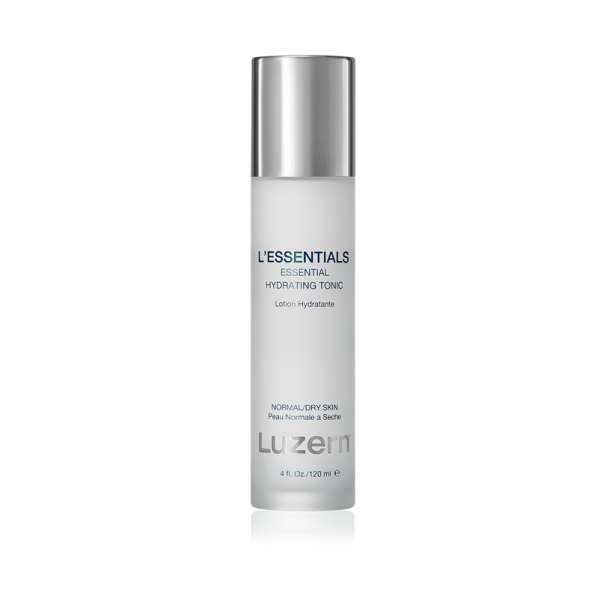L'Essentials Hydrating Tonic