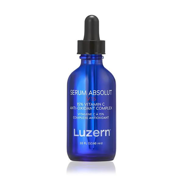 Serum Absolut - V15 Antioxidant Complex