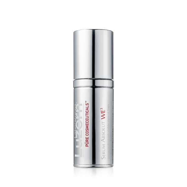 Serum Absolut - WE3 Triple-Action Wrinkle Complex