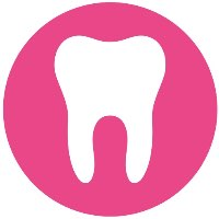 The Dental Station Logo