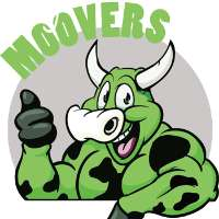 My Moovers - Removalists Brunswick Melbourne Logo