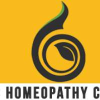 RC Homeopathy Logo
