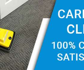Sams Cleaning Sydney - Carpet Cleaning Sydney