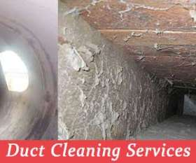Clean Master - Duct Cleaning Melbourne