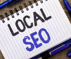 SEO Gold Coast - SEO Web Logistics