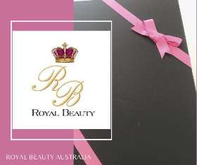 Royal Beauty Australia Brisbane